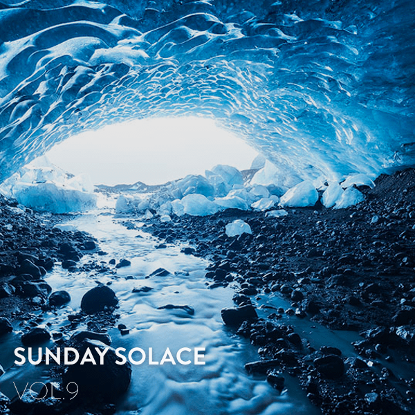 Sunday Solace Vol. 9