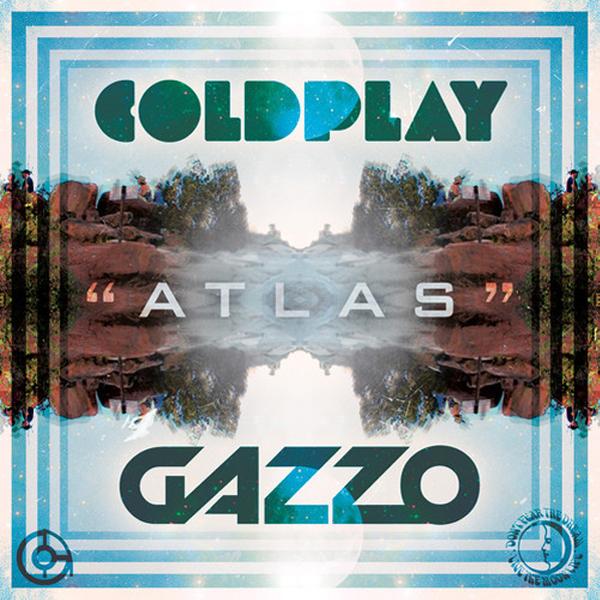 Atlas (Gazzo Remix) – Coldpay