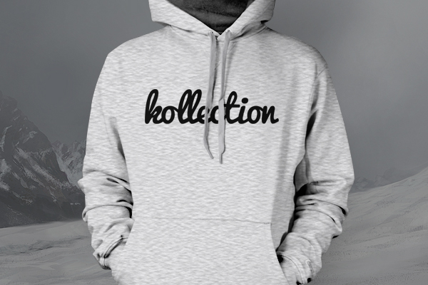 Kollection Signature Hoodies – Preorder Now!