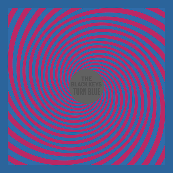 Fever – The Black Keys